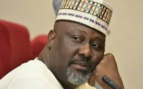 Senator Dino Melaye turns down the position of Director-General of the PDP Kogi State Governorship Campaign Council