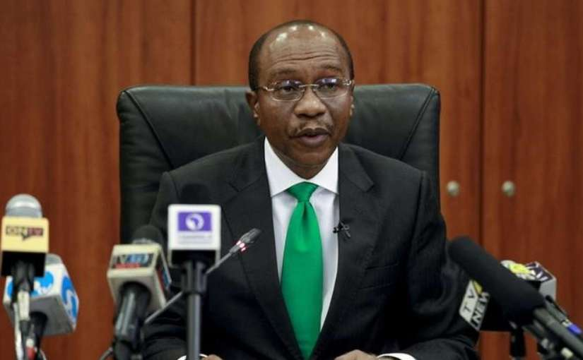 Central Bank of Nigeria to hire all first-class graduates of Economics from Ebonyi State