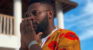 This government has shown a disgraceful level of disregard for democracy and the rule of law – Falz speaks on Sowore'sdetention