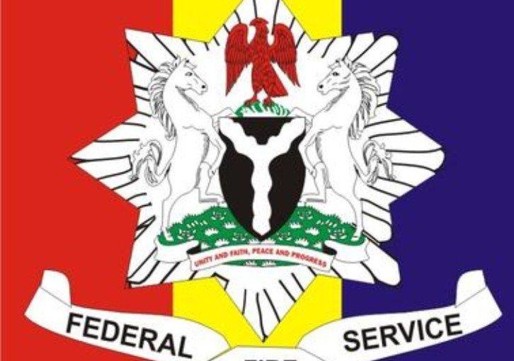 FG Relocates Fire Service School From Lagos ToOsun