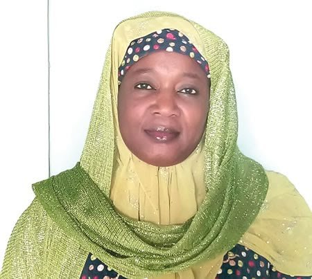 Nigerians Will Know The Benefit Of The Fulani's If They Just Go On Strike For One Day – Hajiya Baheejah