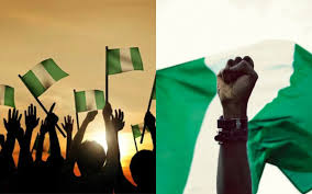 #NigeriaAt59: 2019 timetable for 59th Independence anniversary celebration released byBuhari