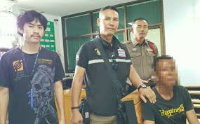 Released thief commits another crime two hours after his release from prison in order to be sent back, so as to reunite with his inmatefriends
