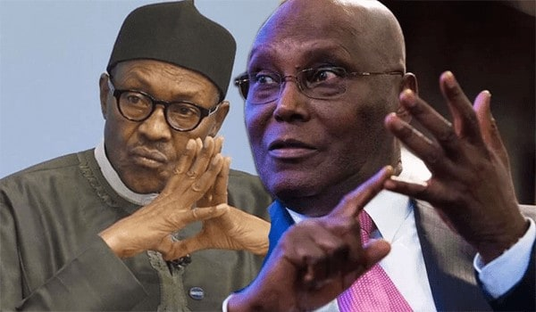 You Have No Evidence That The 2019 Election Was Rigged By Buhari – Tribunal Tells Atiku