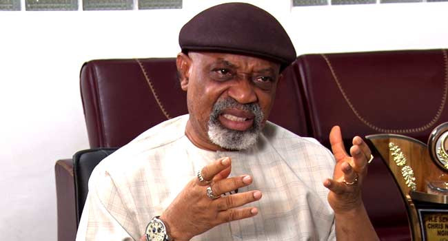 FG Commences Paying of N30,000 Minimum Wage