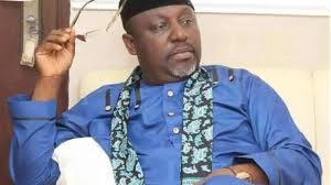 Court vacates a forfeiture order over Okorocha's Properties