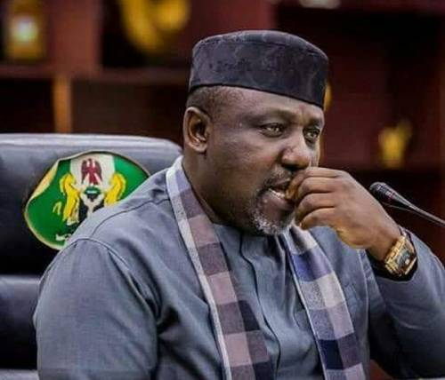 Magistrate Court summons Okorocha Over Breach Of Peace