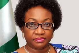 Oyo-Ita was sacked because President Buhari doesn't forgive – RenoOmokri