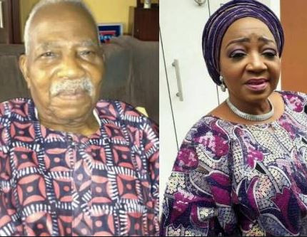 Afenifere blames the police of laziness on the murder of Pa Fasoranti's daughter