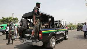 21-year-old man arrested for allegedly raping 10 of his boss' children in SokotoState