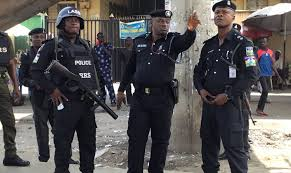3 Family Members Of A Family In Edo State Killed By An Assailant Killer (GraphicPhotos)