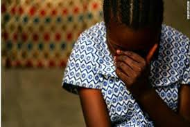 12-year-old schoolgirl raped and impregnated by her teacher inAdamawa