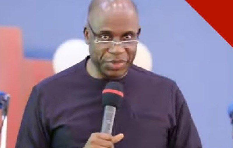 Stop marketing gender inequality as reason for your lack of appointments into political positions – RotimiAmaechi