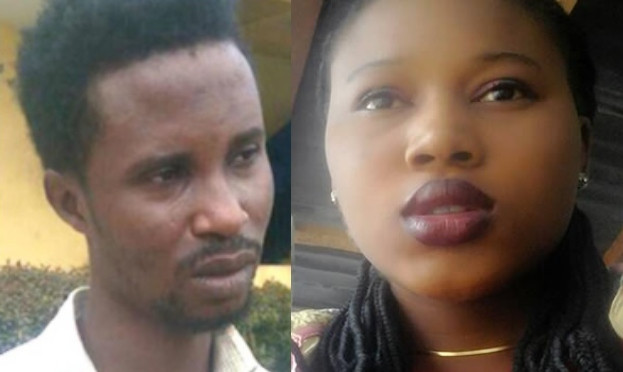 Man sentenced to death for killing his girlfriend in Ondo