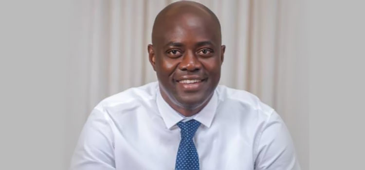 Governor Seyi Makinde Appoints Two Opposition Candidates As Aides