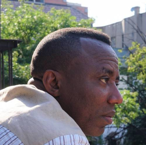 FG Charges Sowore