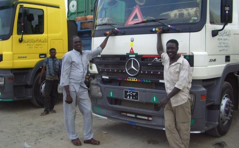 Zaria Transport Institute can be encouraged to design Made-in-Nigeria vehicles – RotimiAmaechi