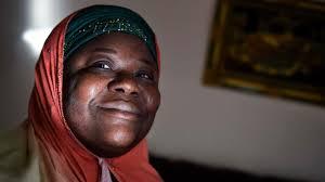 Zulfat Suara Becomes First Muslim Lawmaker In TennesseUS