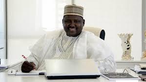 Former chairman of the Pension Reforms Task Team, Abdulrasheed Maina explains how he spent the N24 billion –Vanguard