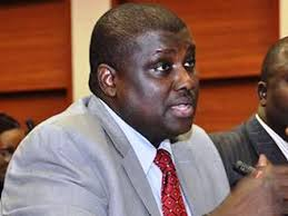 EFCC in court to size Abdulrasheed Maina's N1bAssets