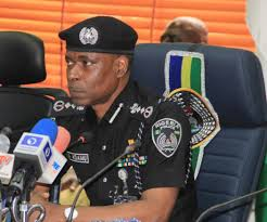 Police rescues Assistant Commissioner of Police, Musa Rabo