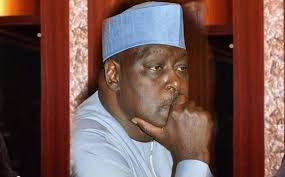Sacked former SGF Babachir Lawal, will make a good president of Nigeria – Tinubu