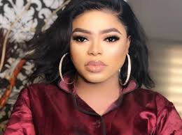 """My Mother Used To Have Many Boyfriends"" – Bobrisky (Video)"