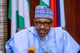 FG budgets N45,678,55 on fuelling generators and N66,669,945 onrent-age
