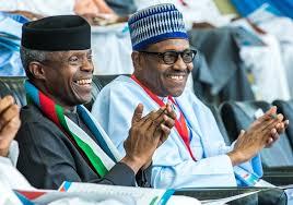 Asset Declarations: CCB Can't Release Buhari and Osinbajo's AssetDeclarations
