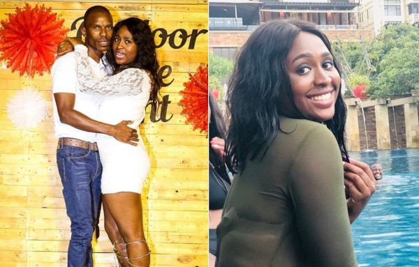 Policeman shoots his girlfriend dead before taking his ownlife
