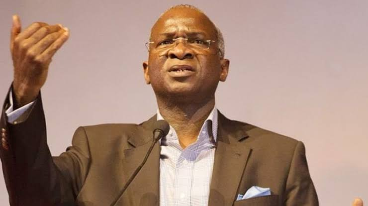 FG To Start Sales Of New Houses Soon –Fashola