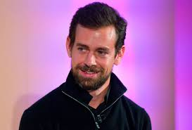 Founder and CEO of Twitter, Jack Dorsey To visit Nigeria