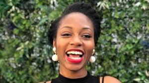 BBNaija 2019 Housemate, Khafi Wins A Trip To Spain To Watch LaLiga