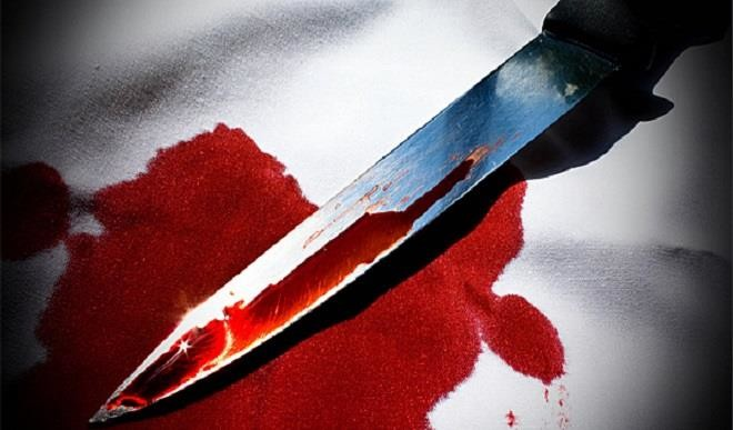 Teenager slits his step-mother's throat with knife inNasarawa