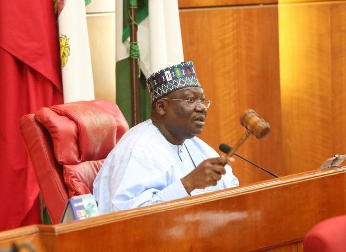 Senate gives MDAs two weeks  to defend their budget before its Standing Committees