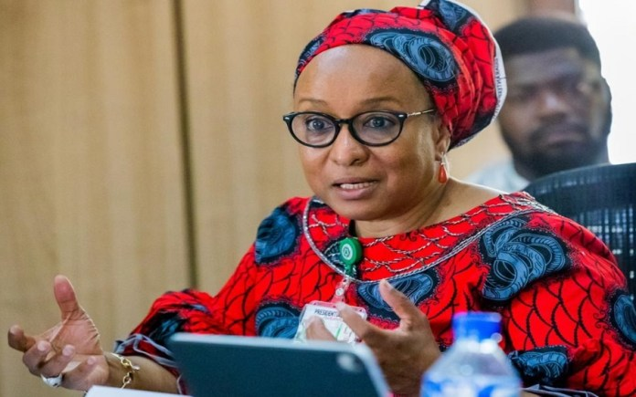 We Funded Cash Transfer Programmes  With The Recovered N31.8 Billion Abacha Loot – FG