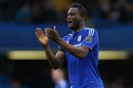 My dream is to coach Chelsea – Mikel Obi