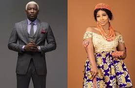 OAP Do2dtun receives death threat for agreeing to interview disqualified BBNaija contestant, Tacha