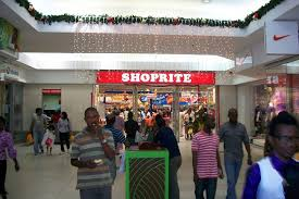 Shoprite lands in copyright Mess: Artiste Faruk Adamu Sues Shoprite for using his song