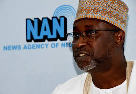 My state Jigawa, is the dirtiest in the North-West region of Nigeria – Minister of Water Resources, Suleiman Adamu