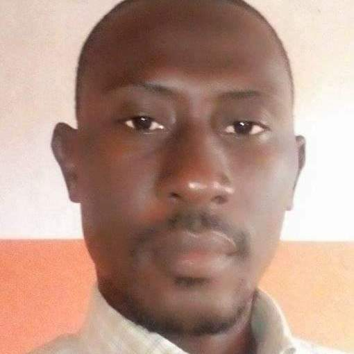 Warri ADC Chairman Taylor William Ogofugha ShotDead