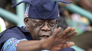 2023 Presidency: Only South-West Will Give Tinubu 20 Million Votes – Senator Adeseye Ogunlewe