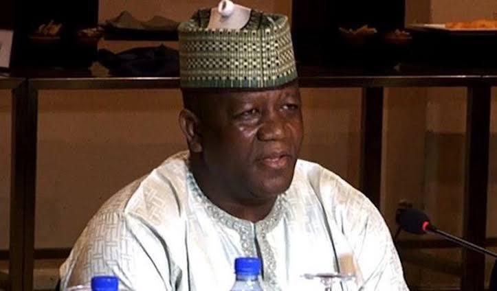 Former Governor Of Zamfara Yari Abubakar, Paid Himself N360m Pension Before Leaving Office – ZamfaraGovernor