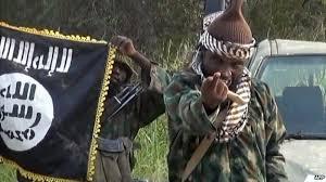 Abubakar Shekau threatens Nigerian Boko HaramResearcher
