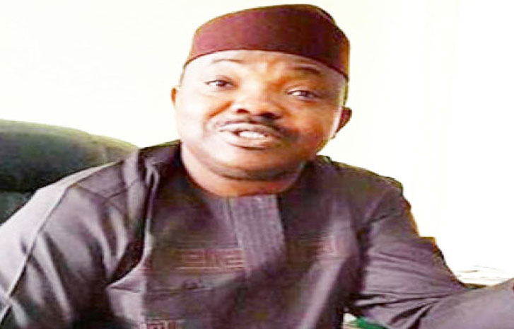 Nigerians should be vigilant and ready to thwart Buhari's third term agenda – Afenifere
