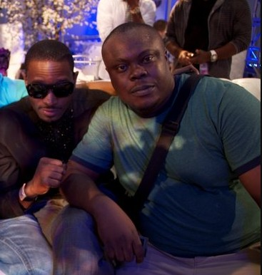 """""""You Do Drugs, And You Have Done So Much Evil """" – DBanj former manager,Bankulli"""