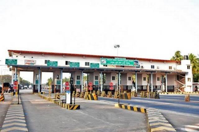 ECOWAS Parliament supports Nigeria's BorderClosure