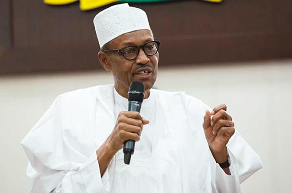 Wake Up To Kidnapping and Bandit Attacks – Buhari Tells SecurityAgencies