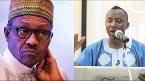 Sowore's Arrest: Nigeria's Buhari Is Up To Something – WashingtonPost