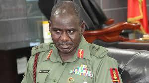 Bayelsa Election: PDP Accuses Army OfRigging